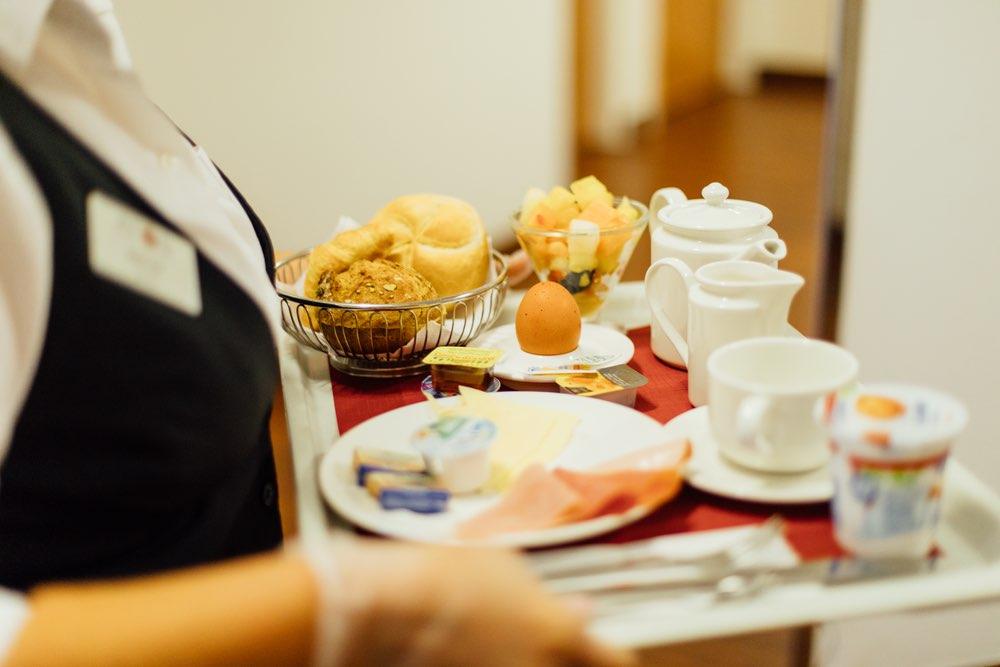 ATOS Klinik Muenchen Essen